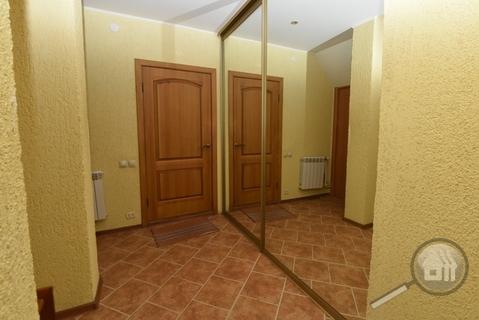 Продается дом с земельным участком, ул. Подольская - Фото 3