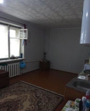 Квартира, ул. Тимирязева, д.11 - Фото 5