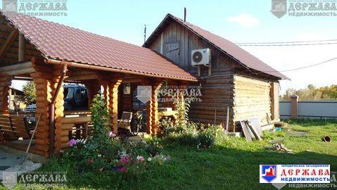 Продажа участка, Сухово, Кемеровский район, Тихая - Фото 4