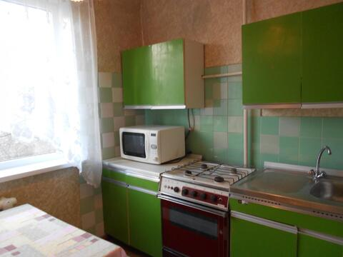 Сдается 2- комнатная квартира, центр, ул. Расковой д. 3 - Фото 3
