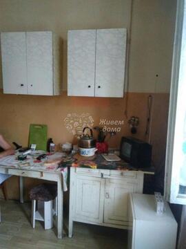 Продажа комнаты, Волгоград, Металлургов пр-кт. - Фото 5