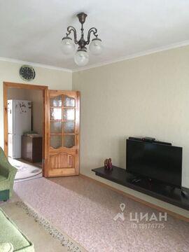 Продажа квартиры, Элиста, 12 - Фото 1