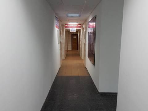 Продажа помещения 640 м.кв. в г. Сестрорецк - Фото 4