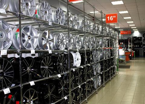 Продаю помещение под торговый комплекс в Боровичах - Фото 3