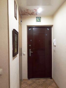 Продажа квартиры, Мирный, Ул. Ленина - Фото 4