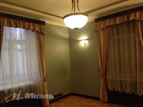 Продажа квартиры, м. Шоссе Энтузиастов, Ул. Владимирская 1-я - Фото 2