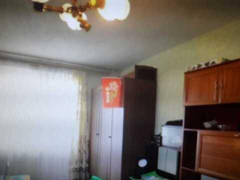 Однокомнатнаю квартира - Фото 2