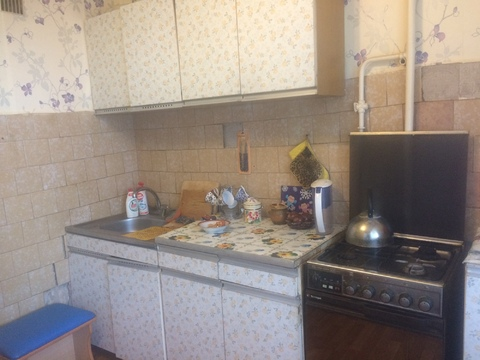 Сдается 2-квартира на 3/5 на ул.Фабрика Калинина - Фото 2