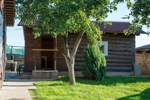 Сдам дом посуточно на Садовой - Фото 2