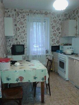 3к квартира на 1/10 эт. кирпичного дома - Фото 2