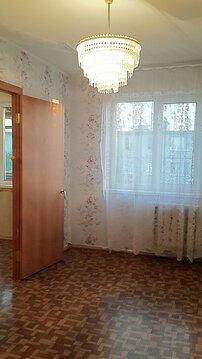 Продажа: 3 к.кв. ул. Горького, 46а - Фото 1