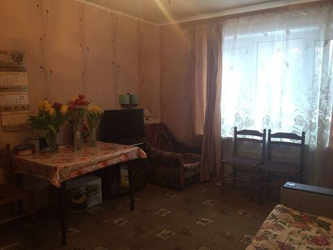 Срочно недорого продается 1 ком.квартира в г.Пушкино - Фото 2