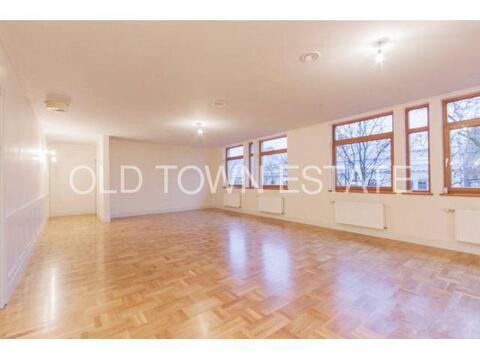 Продажа квартиры, Купить квартиру Рига, Латвия по недорогой цене, ID объекта - 313140467 - Фото 1