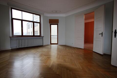 Аренда квартиры, Stabu iela - Фото 1