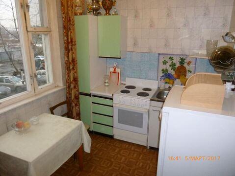 Однокомнатная квартира в хорошем доме с Московской пропиской - Фото 3