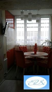 2 комнатная квартира, дашково-песочня, ул.новоселов д.40а - Фото 3