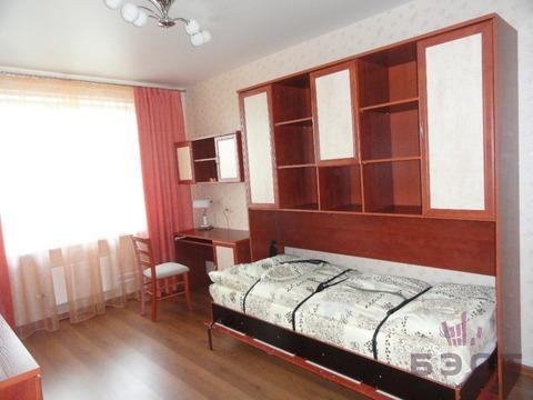 Квартира, ул. Волгоградская, д.29 к.а - Фото 3