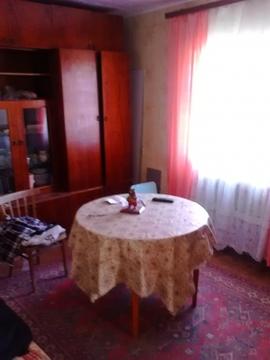 Продажа дачи, Пятигорск, Абрикосовая Н. ул. - Фото 1