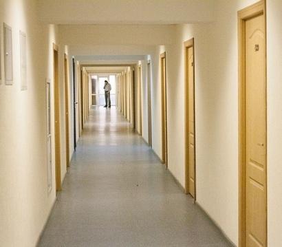 Аренда офиса 19.3 кв.м, м2/год - Фото 1