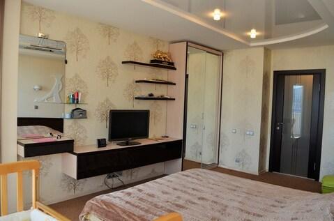 Супер-видовые апартаменты по ул. Таврическая - Фото 3