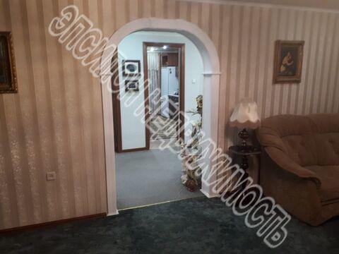 Продается 4-к Квартира ул. Карла Маркса - Фото 5