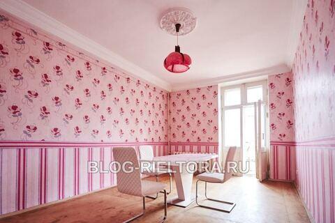 Продажа квартиры, Саратов, Ул. Московская - Фото 1