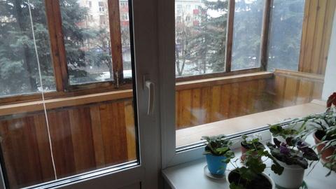 Продам однокомнатную квартиру ул. Первомайская д.49 - Фото 5