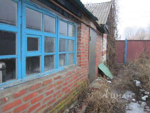 Продажа дома, Валуйки, Валуйский район, Ул. Суржикова - Фото 2