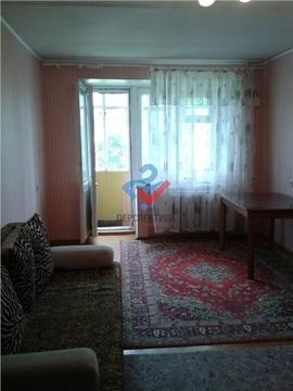 Квартира по адресу.Цюрупа 84 - Фото 3