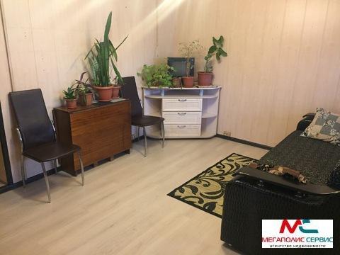 Со всеми удобствами, благоустроенный дом 100 м2 в развитом п. Купавна - Фото 3