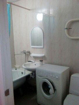 Сдаю уютную 1 комнатную квартиру - Фото 4