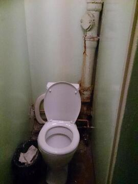 Продам комнату в 5-к квартире, Иркутск город, Ленинградская улица 108а - Фото 3