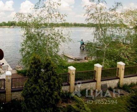 Аренда дома, Аксайский район - Фото 2