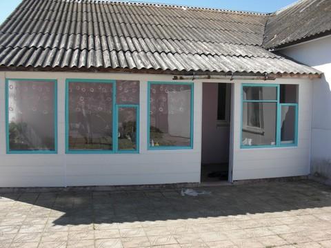 Продам дом со всеми удобствами - Фото 2