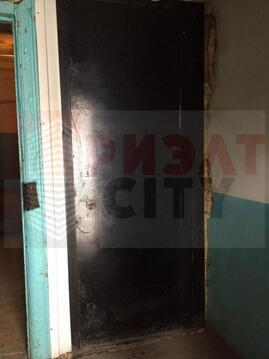 Аренда офиса, Кемерово, Ул. Базовая - Фото 5