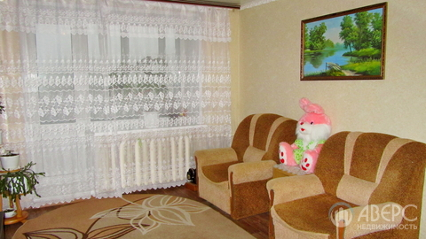 Квартира, ш. Карачаровское, д.26 к.Б - Фото 1