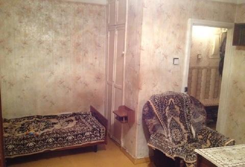 1-к. квартира по улице, Пр.Октября,62 - Фото 2