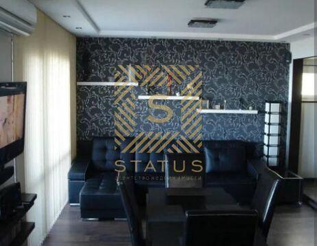 Аренда офисного помещения на Сеченова - Фото 1