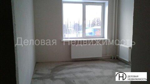 Продажа нежилого помещения в новом доме ( дом сдан)в г. Ижевске - Фото 2