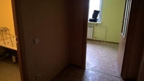 Продажа квартиры, Ярославль, Ул. Балтийская - Фото 3