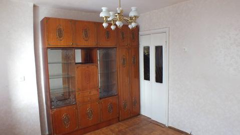 Продажа квартиры, Нижний Новгород, Ул. Батумская - Фото 4