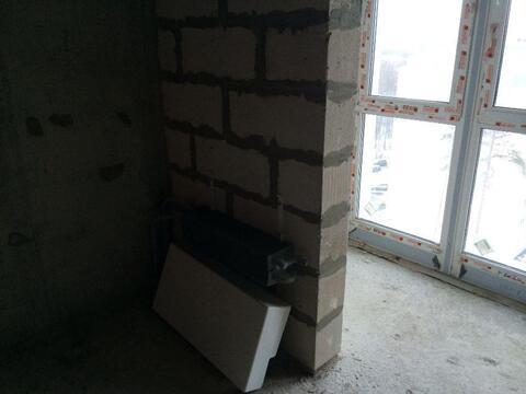 1-комнатная квартира Студия за 1 900 000 рублей в М.О, г. Ивантеевка - Фото 5