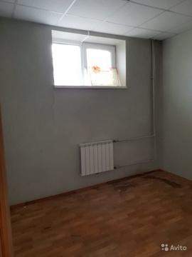 Продам, индустриальная недвижимость, 800,0 кв.м, Автозаводский р-н, . - Фото 3
