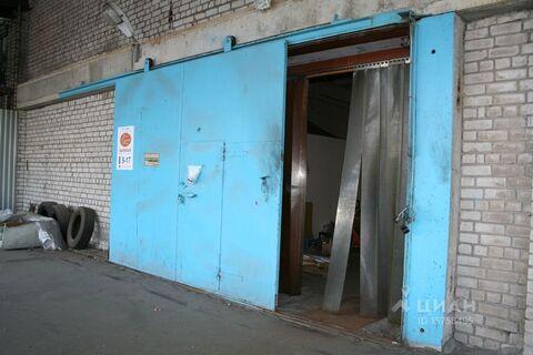 Продажа псн, Северодвинск, Заозерный проезд - Фото 2