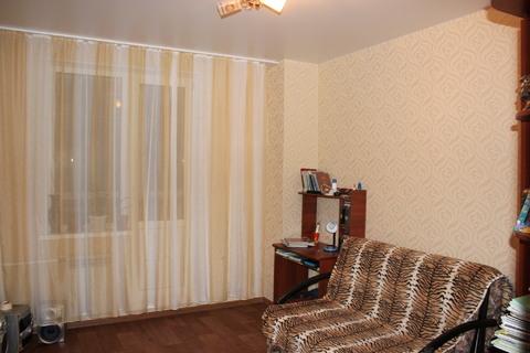 Продам 2-х ком. квартиру ул.Якурнова д.28 - Фото 3