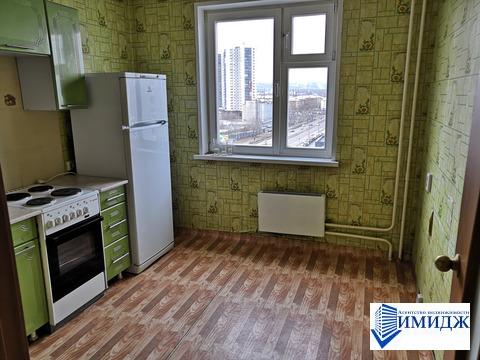 Продажа квартиры, Красноярск, Северный проезд - Фото 3
