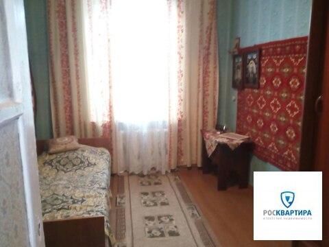 Продажа 2-комнатной квартиры. пр-т Мира. нлмк - Фото 4