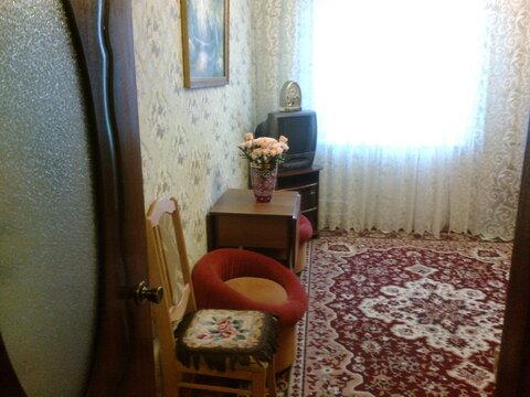 Сдам комнату - Фото 3