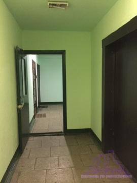 2-х к.квартира Королев ул.Калининградская 17к2. Мебели мало. 76 м - Фото 2