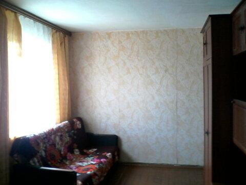 2-х комнатная квартира на Лескова Автозаводский район - Фото 5